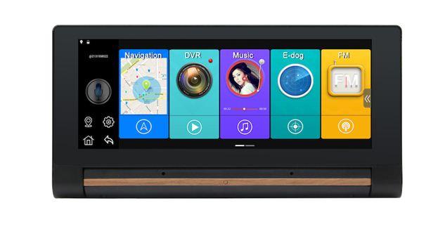 camera hành trình webvision