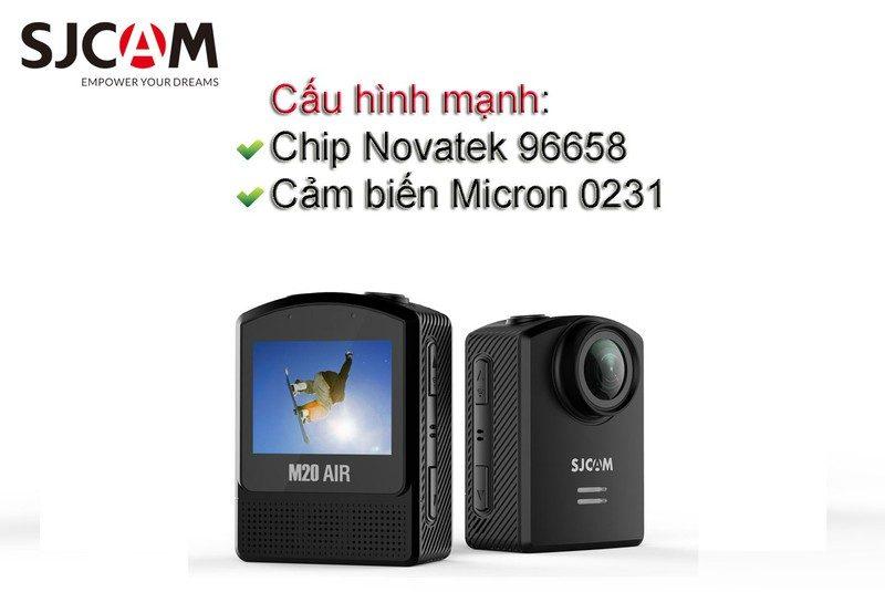 camera-2-800x535.jpeg