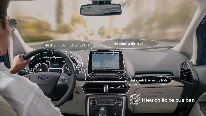 Hướng dẫn cách chỉnh gương chiếu hậu xe ô tô để tránh điểm mù Guong-chieu-hau-trong-xe-800x450