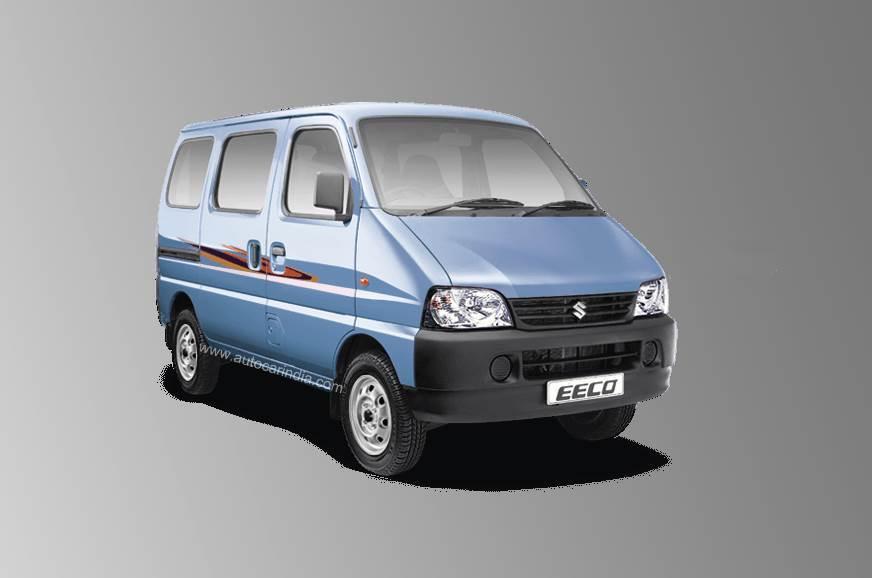 Ô tô Suzuki mới giá chỉ 118 triệu, đủ rộng cho cả gia đình